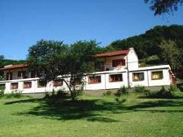 Hotel Pura Vida Hosteria