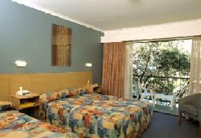 Hotel Ibis Styles Oasis