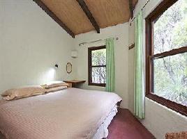 Hotel Kanimbla View Clifftop Retreat