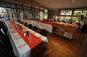 Hotel Hospitality Inn Port Hedland