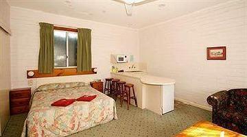 Hotel Guichen Bay Motel