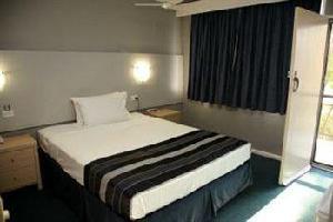Hotel Flinders Motel