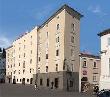 Hotel Star Inn Gablerbrau