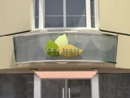 Olmo Dorado Business Hotel & Spa