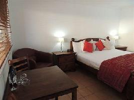 Hotel Comfort Inn Sugar Country