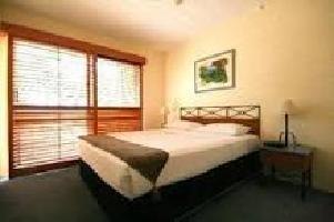 Hotel Inn Cairns
