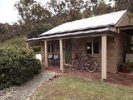 Hotel Riesling Trail And Clare Valley Cottages