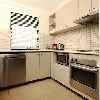 Hotel Mantra Geraldton
