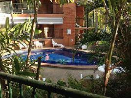 Hotel Palms Motel