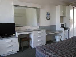 Hotel Parklane Motel