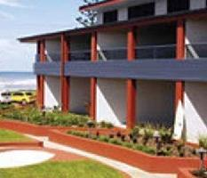 Hotel Lennox Point Holiday Apartments