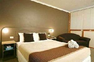 Hotel Lorne Coachman Inn