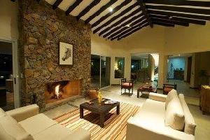 Hotel Villa Mansa Wine