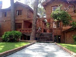 Hotel Vacances Dorado