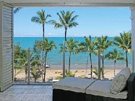 Hotel Island Views