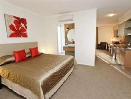 Hotel Indulge Apartments Ontario