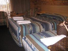 Hotel Ocean View Motor Inn