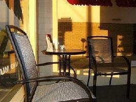 Hotel Motel Mount Gambier
