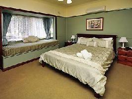 Hotel Ibis Styles Albury Lake Hume Resort