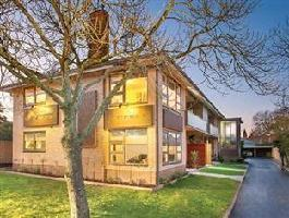 Hotel Lake Wendouree Luxury Apartments