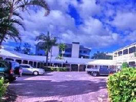 Hotel Maroochydore Beach Motel