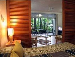Hotel Port Douglas Palm Villas