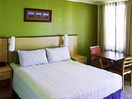 Hotel Ibis Styles Port Hedland