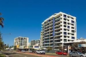 Hotel Northwind Holiday Apartments Mooloolaba