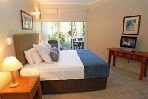 Hotel Port Douglas Beaches