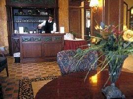 Hotel Le Sommet Des Neiges