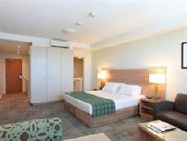 Hotel Mantra