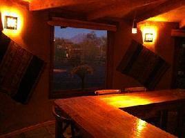 Hotel Atacamadventure Wellness & Ecolodge