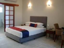 Hotel The Mangrove Resort