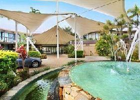 Hotel Sails Resort Port Macquarie - By Rydges