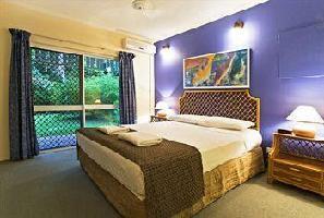 Hotel Nimrod Resort Apartments