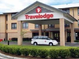 Hotel Travelodge Macquarie North Ryde