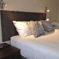 Hotel Victor City Motel