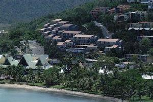 Hotel Whitsunday Terraces