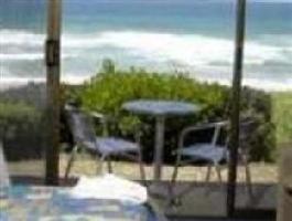 Hotel Seafarers Getaway Resort