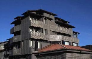 Hotel Villa Roka