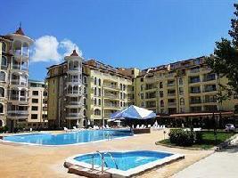 Hotel Summer Dreams