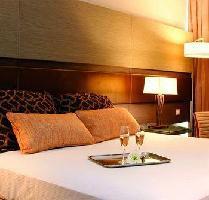 Hotel Enjoy Antofagasta