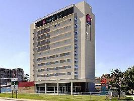 Hotel Ibis Concepcion