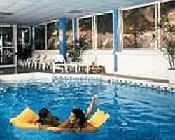 Hotel Cyprotel Florida