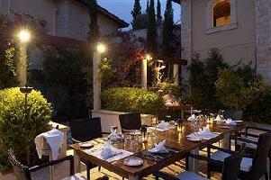 Hotel Aphrodite Hills Golf & Spa Resort Residences