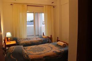Hotel Galatia Court