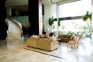 Enjoy Vina Del Mar Hotel Del Mar