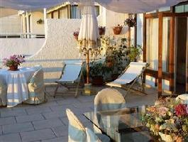 Hotel Posada Bellamare
