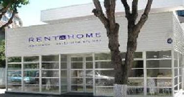 Hotel Renta Home Boutique Viã'a Del Mar