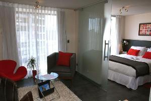 Hotel Gen